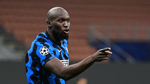99 per cent of Inter's game is to get the ball to Lukaku' – Gladbach duo  admit to struggling with two-goal striker
