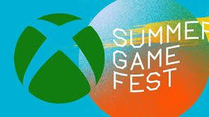 Xbox, l'evento del Summer Game Fest inizia ora: le prime 30 demo sono  disponibili sullo store