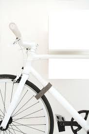 Bicycle Furniture Panda Cycles Berlin Portraits A Mikili Bicycle Furniture
