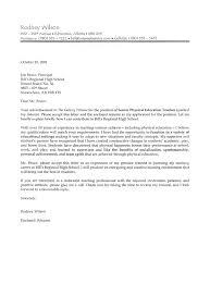Teaching Assistant Cover Letter  sample job application in urdu     icover org uk