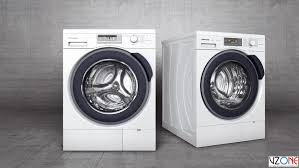 So sánh máy giặt Toshiba và Panasonic ưu nhược điểm loại nào tốt hơn -  Vzone.Vn
