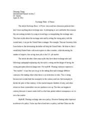 museum director resume scholarly essays on a streetcar d pop art essay conclusion order essay paper essay topics the college essay can boost your application