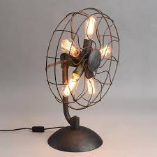 personal fans portable the home depot