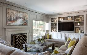 Mediterranean Living Room Decor Idyllic Mediterranean Style For Living Room Home Decoration