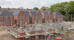 Image result for house building image