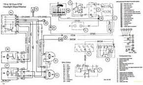 similiar 530i wiring diagram keywords bmw x5 radio wiring diagram on 2001 bmw e39 530i wiring diagram