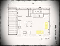 kitchen layout planner design miraculous small l shaped designs layouts island free itunes x