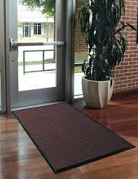 llbean waterhog rugs classic door mats ll bean rugs floor mats ll bean ll bean waterhog