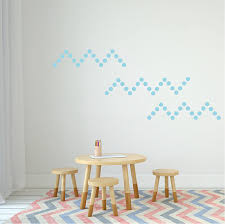 Lm Baby Art Inspiratie Voor De Perfecte Babykamer