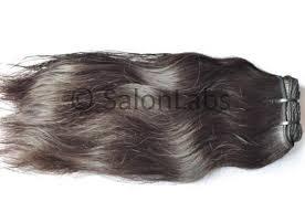 Wavy Hair Weaves