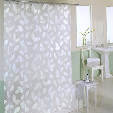 bathroom shower curtain drapes  awesome shower curtains  trendy