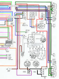 dash plug wiring diagram team camaro tech thefirstgensite com library e wir 67wir1 jpg