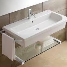 full size of bathroom sink vintage wall mount sink sink mount wall mount bath sink large size of bathroom sink vintage wall mount sink sink mount wall mount