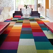 colorful carpet lifestyle colorful mandala