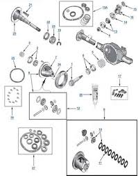 geo tracker parts us 1996 geo tracker parts jeep wrangler rear axle diagram geo metro wiring harness image image