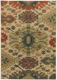 tommy bahama area rugs villa rugs 5841a tan villa rugs by tommy bahama tommy bahama area rugs free at powererusa com