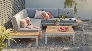 garden furniture deals 2021 best