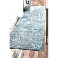 machine wash rugs machine washable area rugs washable winter machine washable rugs machine wash ikea