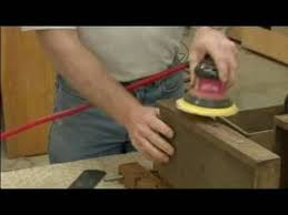 repairing wood veneer furniture sanding cleaning wood veneer you