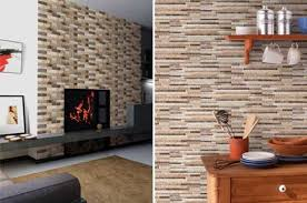 Small Picture Living Room Wall Tiles Design Living Room Wall Tiles Design