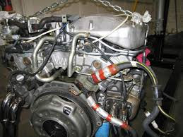 240sx wiring harness wiring diagram and hernes 240sx ls1 wiring harness for diagrams
