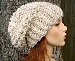 Hipster Beanie Crochet Pattern Stunning Easy Slouchy Crochet Hat Pattern Images Knitting Patterns Free