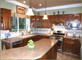 Kitchen Cabinets In Michigan Used Kitchen Cabinets Craigslist Michigan Home Design Ideas