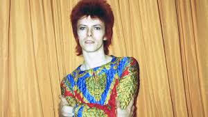 13 Immortal Costumes From The Closet Of David Bowie