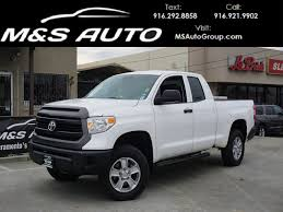 Pre-Owned 2015 Toyota Tundra 2WD Truck SR5 Crew Cab Pickup in ...