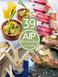 39 amazing autoimmune protocol aip friendly recipes
