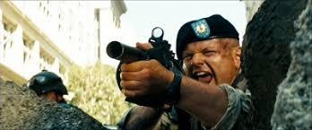 Brian Shehan - Internet Movie Firearms Database - Guns in Movies ...