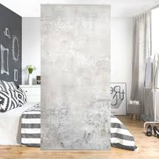 Atemberaubende Dekoration Wohnzimmer Ideen Natur Set Amocalex
