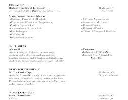 Medical Billing Resume Samples Custom Resume For Medical Coder Sample Medical Coding Resume Resume Sample
