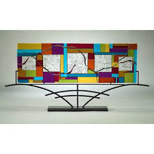 Art Glass Display Stands 100 best Display Stands for glass images on Pinterest Stained 30