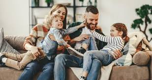 Laddering life insurance is a way to create peak coverage at the time you really need it. Ladder Life Insurance Review Affordable Coverage In 10 Minutes Or Less Financebuzz