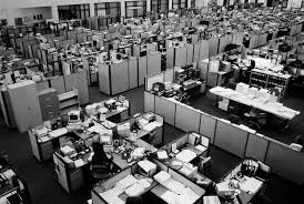 open office architecture images space. office cubicles at night google search jack pinterest and cubicle open architecture images space c