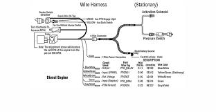 kenworth pto wiring diagram on kenworth download wirning diagrams john deere lt180 wiring diagram at John Deere 180 Wiring Diagram