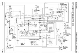 john deere starter switch wiring diagram 316 ignition stx38 product medium size of john deere starter switch wiring diagram 316 ignition stx38 product diagrams o jo