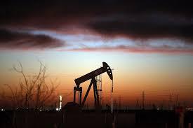 Oil market: OPEC supply cuts, US crude inventories in focus