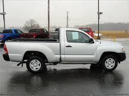 Elegant toyota Pickup Trucks for Sale Used - 7th And Pattison