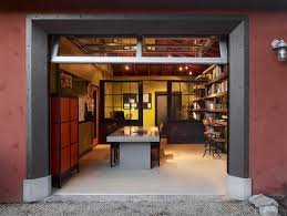 garage conversion to office. contemporary garage schmitt  company inside garage conversion to office