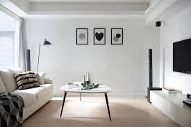 Interior Decorating Design Ideas Interior Decorating Styles For Bedrooms Tags Interior Decorating 61