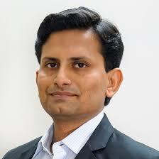Amit Kurhekar - CYPHER 2020