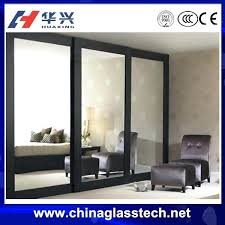 series tempered glass aluminium sliding kitchen entry doors s entrance