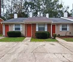 1 bedroom houses for rent in tallahassee fl. apartment for rent in park avenue villas - 1 bedroom, tallahassee, fl, 32301 bedroom houses tallahassee fl i