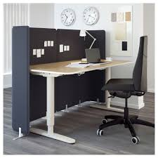 office dividers ikea. Furniture Ideas:Uncategorized Office Dividers Ikea In Elegant Galant Desk Screen Divider W