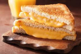 Image result for cheeses
