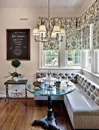 breakfast furniture sets. Breakfast Nook Furniture Wonderful Coffee Table And End Tables Set Stunning Ideas Medium Sets