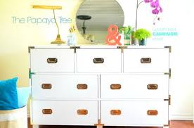 l shaped dresser. Contemporary Dresser Also The Dresser T U0026 L Shaped Hardware Framing And Drawers Are  A Great Inexpensive Idea Built To Order U2026  Knobs And Shaped Dresser U