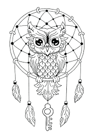 Cute coloring pages of animals. Printable Coloring Pages Numbers Free Childrens Sheets Preschool Hello Kitty Abc Preschoolers Presidents Worksheets Letters Games Daily Learning Notebook Golfrealestateonline